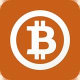 比特币交易app官网版 2.1.0 安卓版