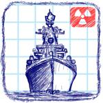 海戰棋 1.1.8 安卓版