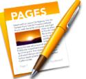 Pages 6.0 Mac版[網盤資源]