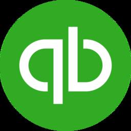 QuickBooks Pro Mac版