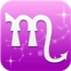 爱星座 1.1 iphone版