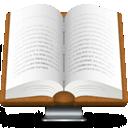 bookreader for mac 5.1 官方版