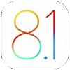 iPhone5S升级IOS8.3固件iPhone6,1/6,2_8.3_12F70 免费版 1.0