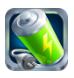 笔记本电池保养工具 1.2 免费版