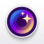 魅拍iPad 3.5.1 正式版