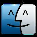 XtraFinder 0.25.8 Mac正式版