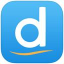 pdflib.dll文件