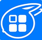 iTools 2.0.2 安卓版