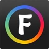 美图文字_font studio 4.0.0 安卓版