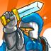 保卫部落 1.0 安卓版