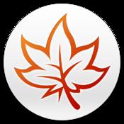 maple16数学建模工具 中文破解免费版 1.0