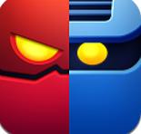 機器人小隊 1.9.0 安卓版帶數據包