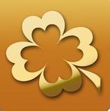 易果生鲜 2.3 iphone/ipad版