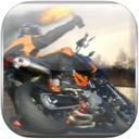 暴力摩托3 2.2.5 iPhone/iPad版