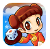 大富翁4Fun Richman 4 fun 中文直装版 2.0.2 安卓版