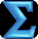 Mathtype 6.9 c Mac版