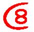 免费CAD软件_CCAD 8.3 官方版