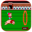 街机马戏团 2.6.0 iPhone版
