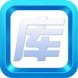 兼职库 3.6 安卓版