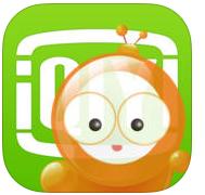 爱奇艺pps for iPhone/iPad 3.1.8 iOS官方版