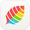 薄荷 7.4.7 iPhone/iPad版