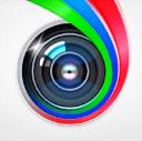 Aviary相片编辑器 4.8.3 安卓版