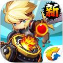 新部落守卫战 2.93 iPhone版