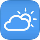 天气预报 3.4.0 iPhone版