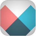 方块拼凑iPhone版