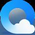 QQ浏览器关爱版 7.7.31732.400 官方版