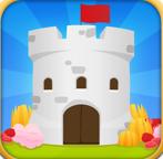 城堡火拼安卓版