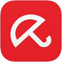 小红伞 1.6 iPhone版