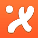 飛鴿傳書 3.0.1.2 iPhone版