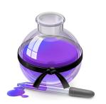 批量修改文件名 _Better Rename 9.42 mac版