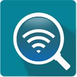 查看WIFI密码 2.0 安卓版