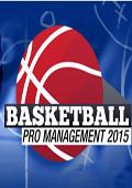 职业篮球经理2015    中文版 1.0