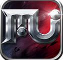 神盾奇跡MU輔助 5.2 免費版