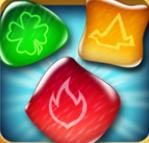 宝石之旅_Gems Journey 2.6.4 安卓版