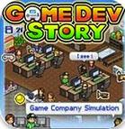 游戏发展国Mac版 1.5.11 免费版