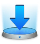 Yoink 3.2.6 Mac正式版