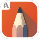Autodesk SketchBook 3.6.1 iPhone版