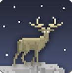 鹿神 1.16 安卓版