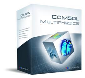 COMSOL 5.0 mac版[网盘资源]