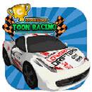 小镇赛车安卓版 1.4 最新版