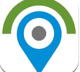 踪视通手机卫士_TrackView 2.2.6 安卓版