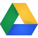 Google Drive 1.32.4066.7445 Mac版