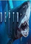 深海单机游戏免费版