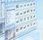 凌霄圖像批處理專家 4.2.0.259 全功能無限制版(格式轉換、合并圖片、調整尺寸等)