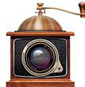 图片处理工具_Reformator for Mac 1.2.3 官方版