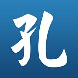 孔夫子旧书网 2.12.2 安卓正式版